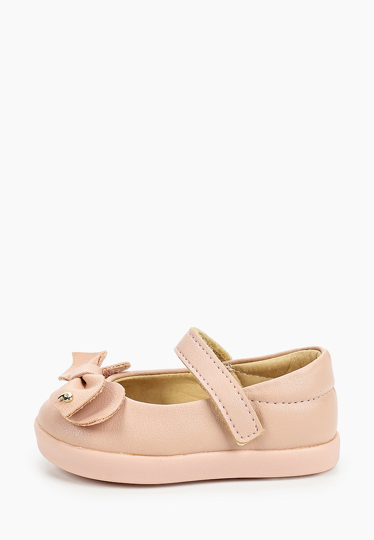 Туфли для девочек Choupette 108.133.039