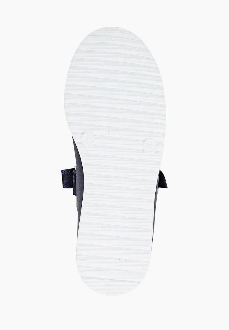 Туфли Choupette 20.01: изображение 5