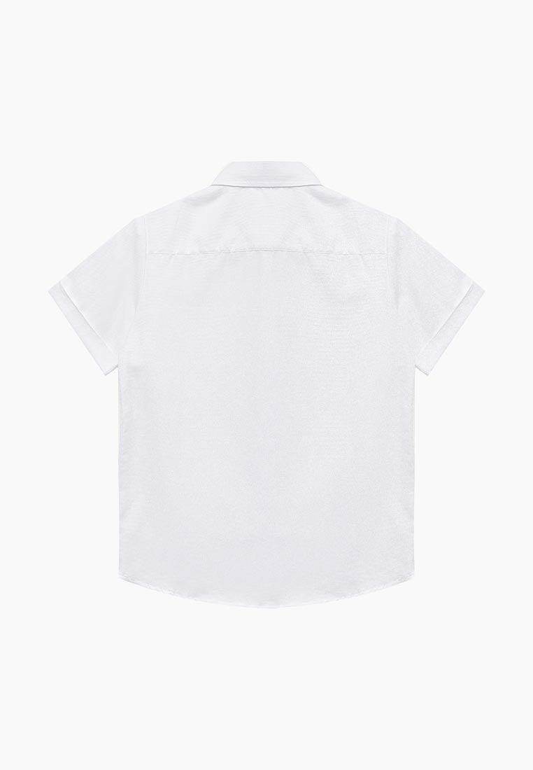 Рубашка Choupette 173.31: изображение 5
