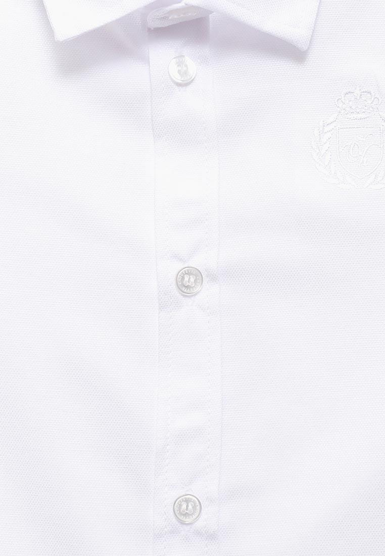 Рубашка Choupette 173.31: изображение 6