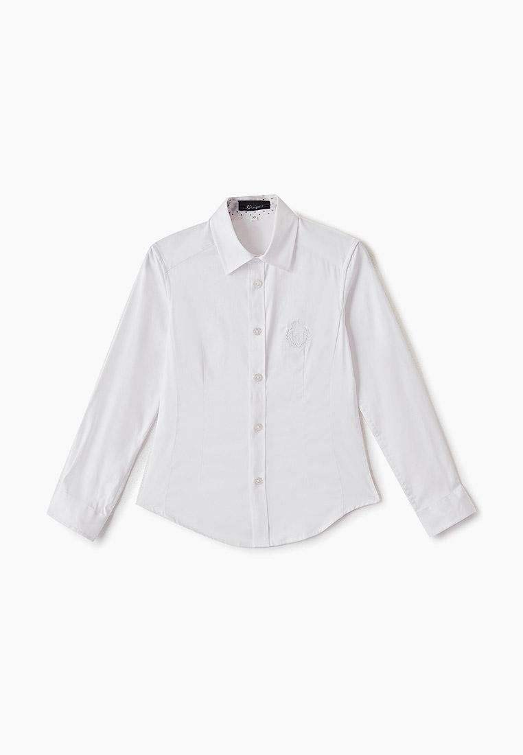 Рубашка Choupette 357.31