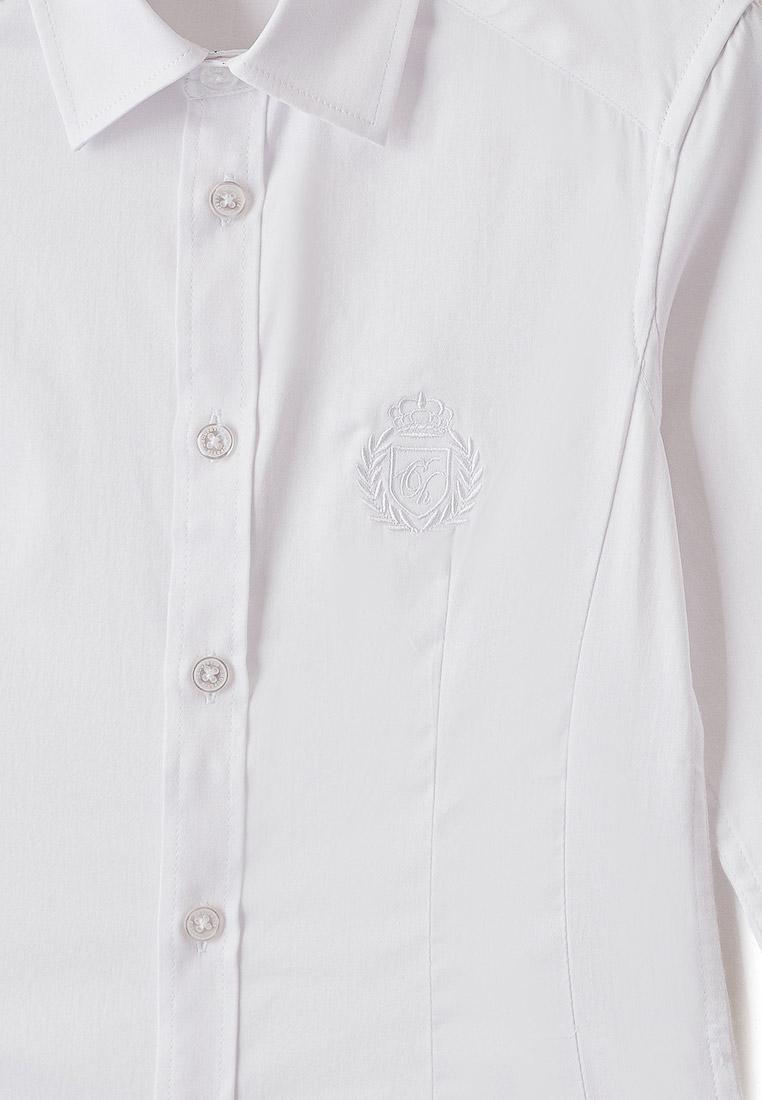 Рубашка Choupette 357.31: изображение 3