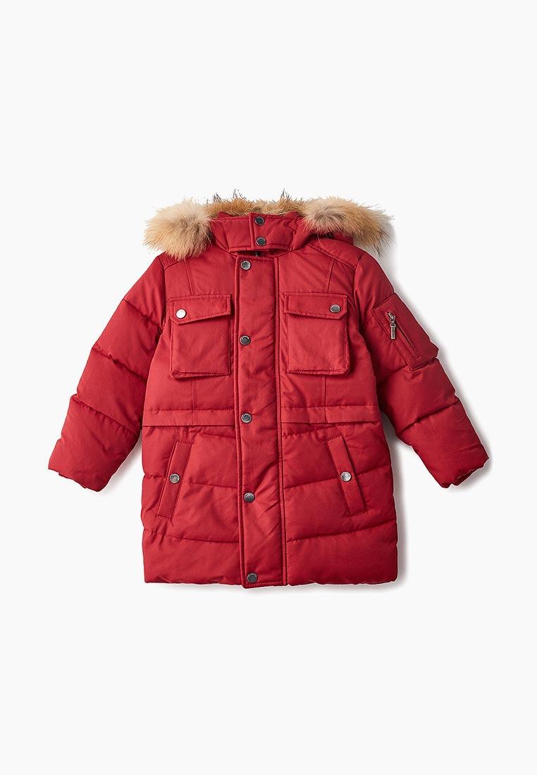 Куртка Choupette 519.2