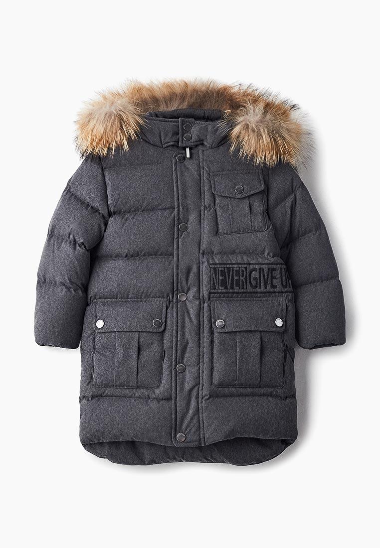 Куртка Choupette 520.2