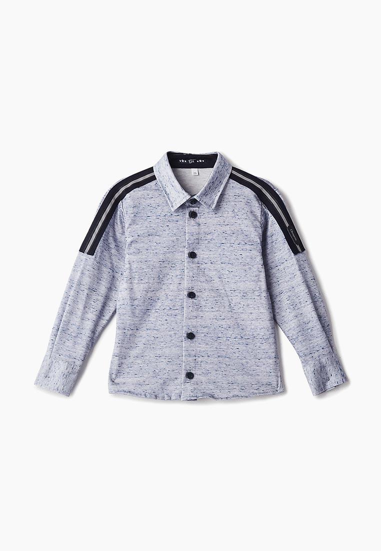 Рубашка Choupette 37.73