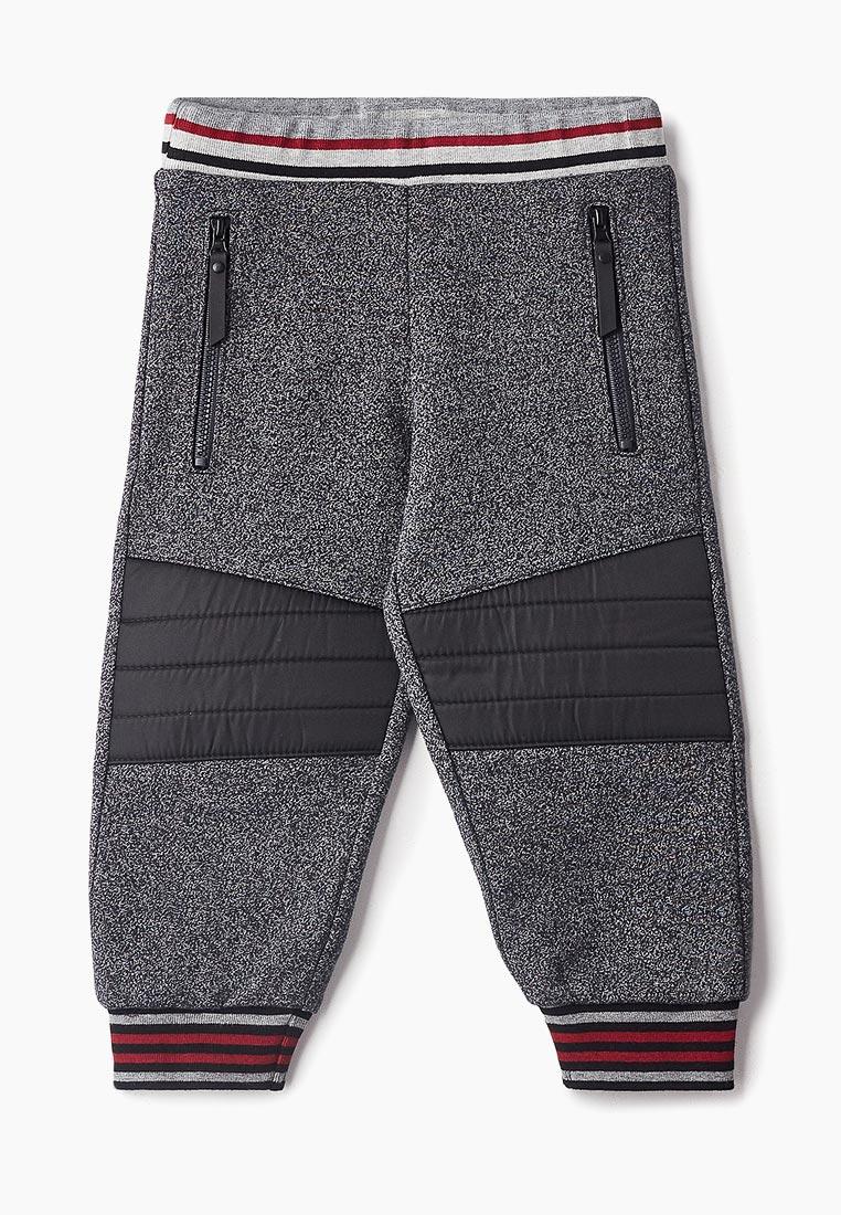 Спортивные брюки для мальчиков Choupette 6.73