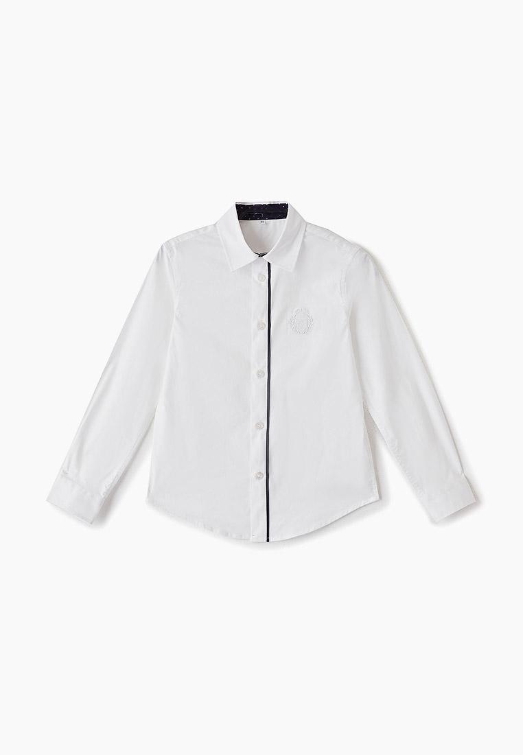 Рубашка Choupette 390.31