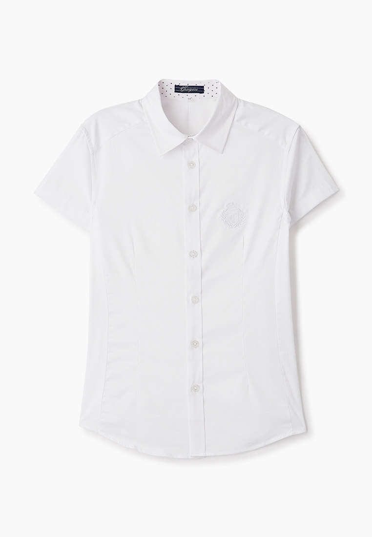 Рубашка Choupette 357.1.31