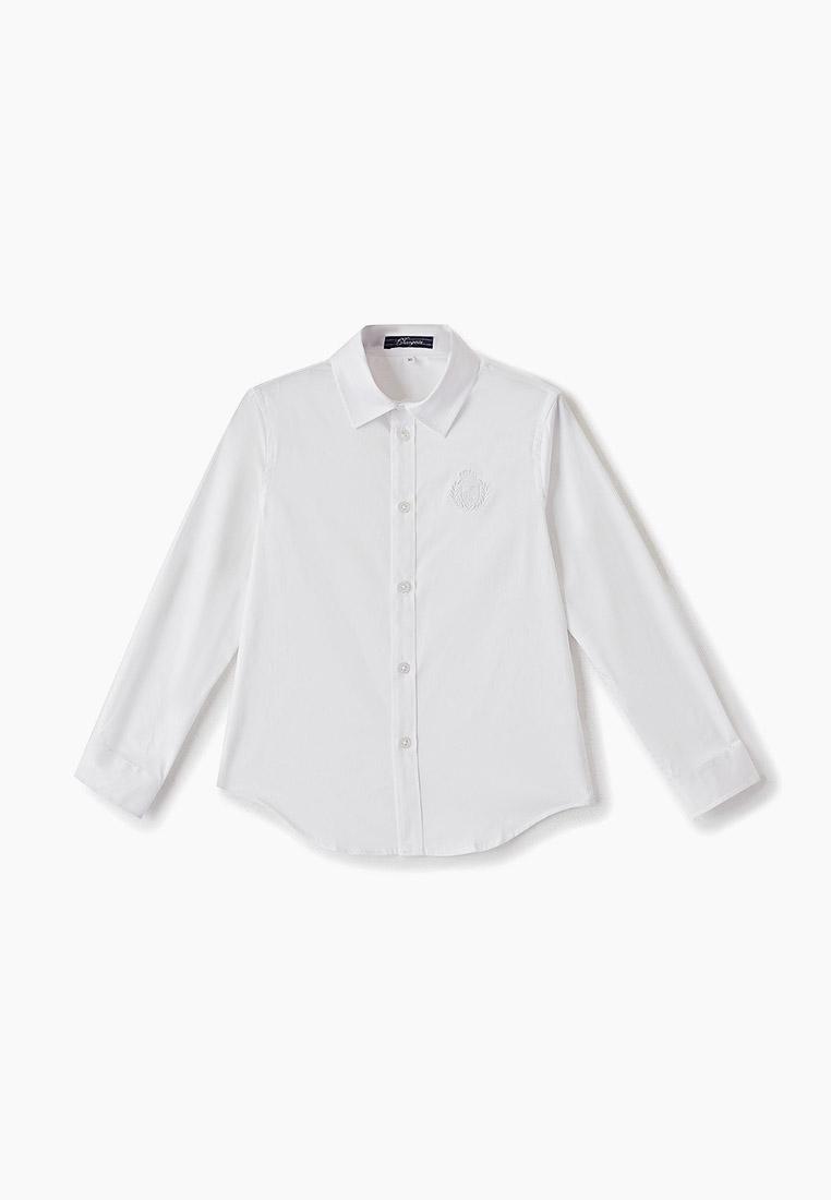 Рубашка Choupette 170.26.31
