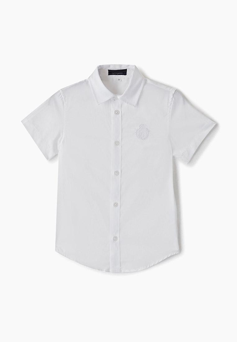 Рубашка Choupette 173.31: изображение 1