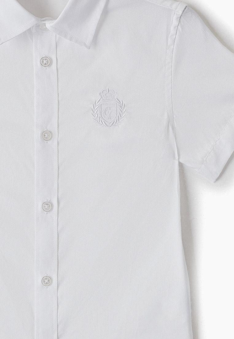Рубашка Choupette 173.31: изображение 3