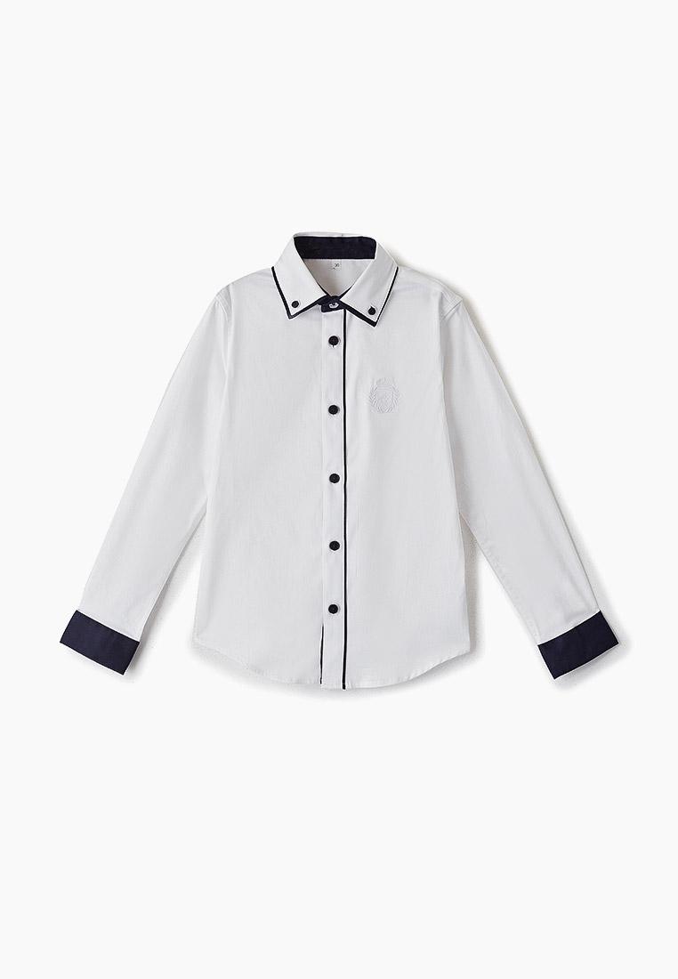 Рубашка Choupette 323.31: изображение 1