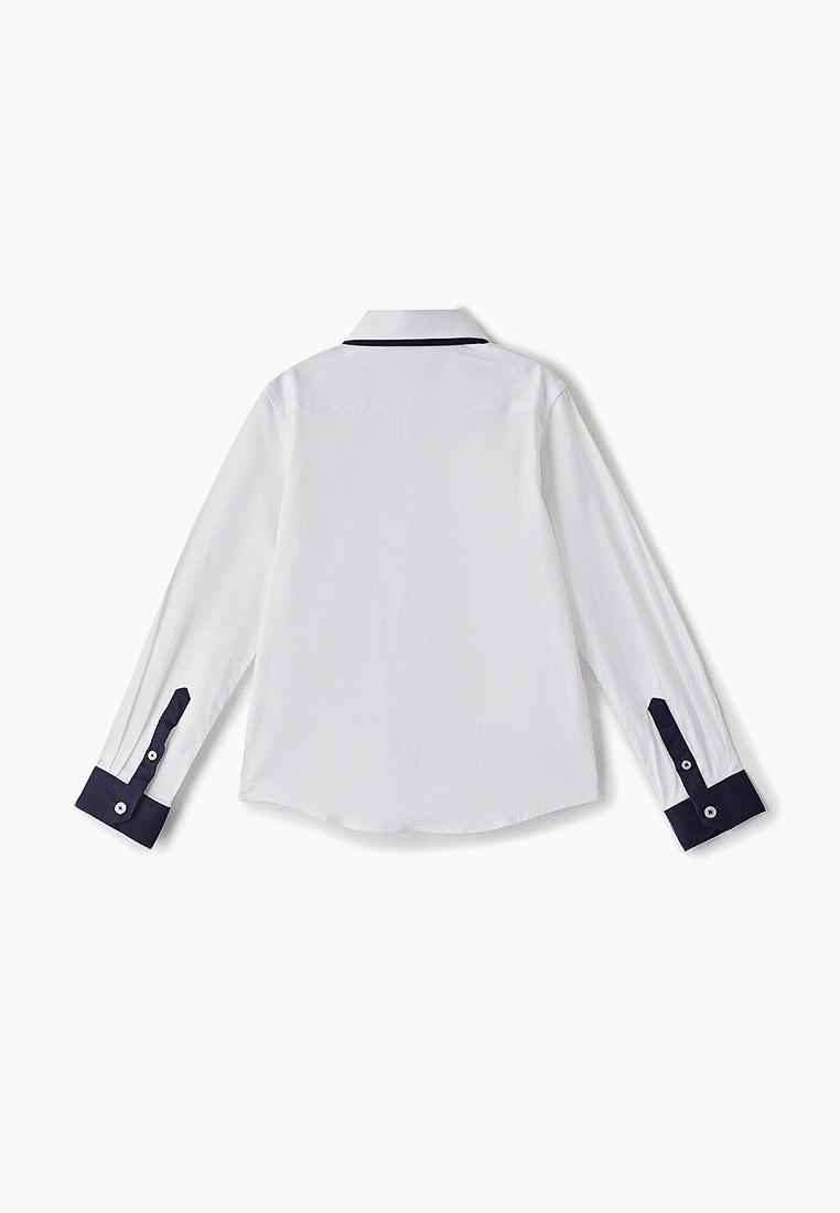 Рубашка Choupette 323.31: изображение 2