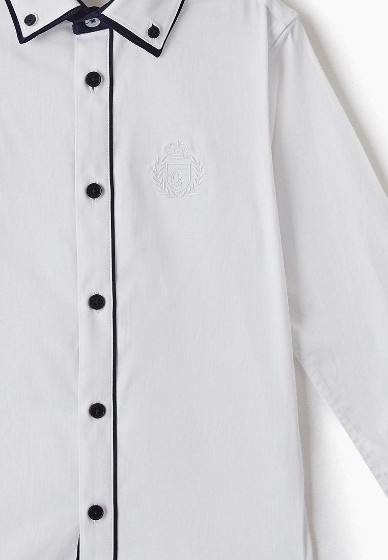 Рубашка Choupette 323.31: изображение 3