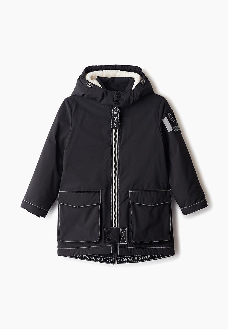 Куртка Choupette 551.2