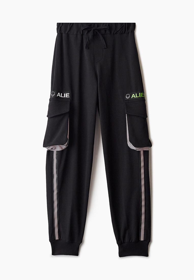 Спортивные брюки Choupette 10.85