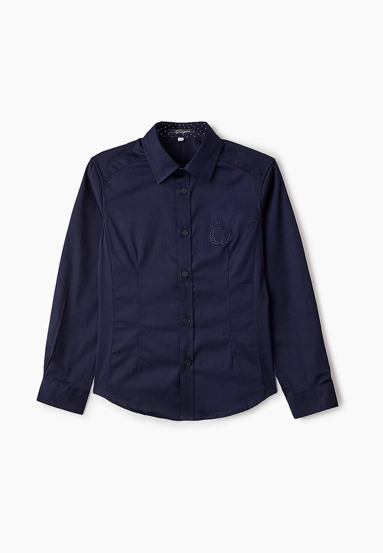 Рубашка Choupette 359.31: изображение 1