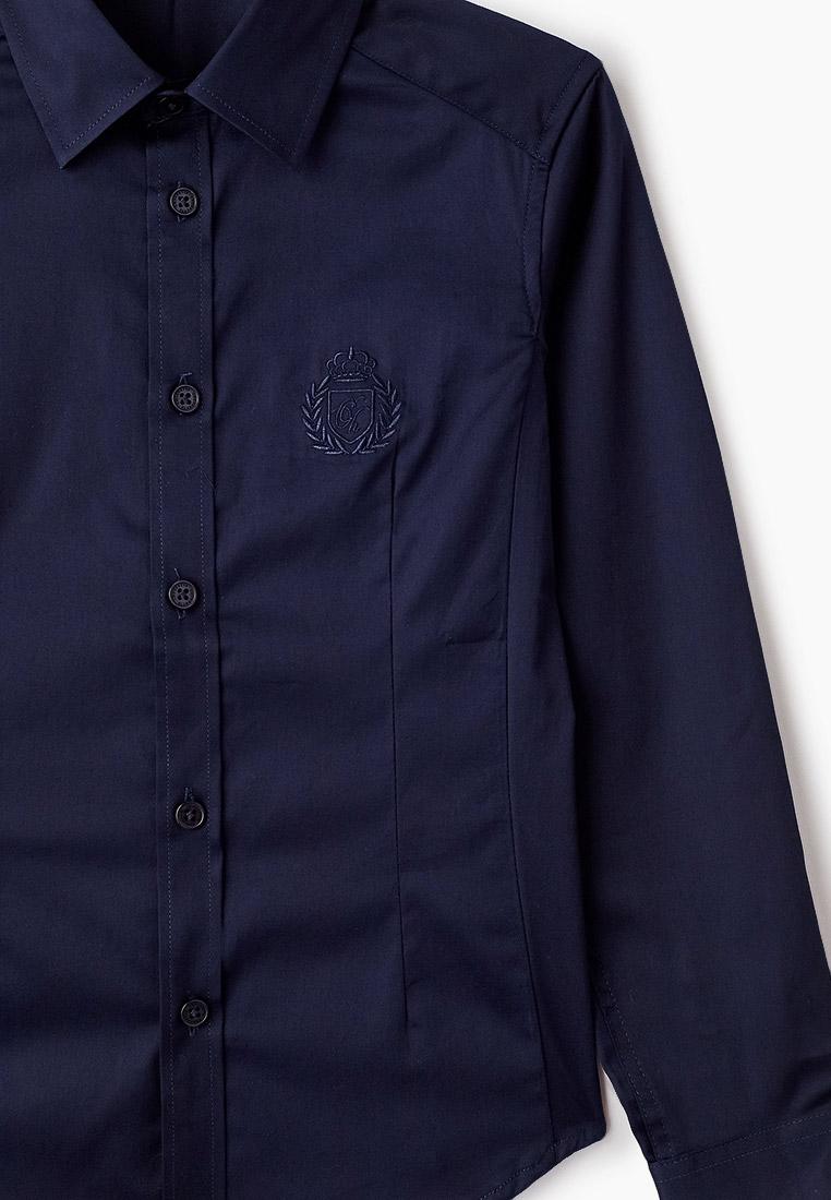 Рубашка Choupette 359.31: изображение 3