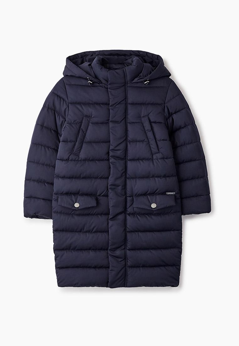 Куртка Choupette 327.2