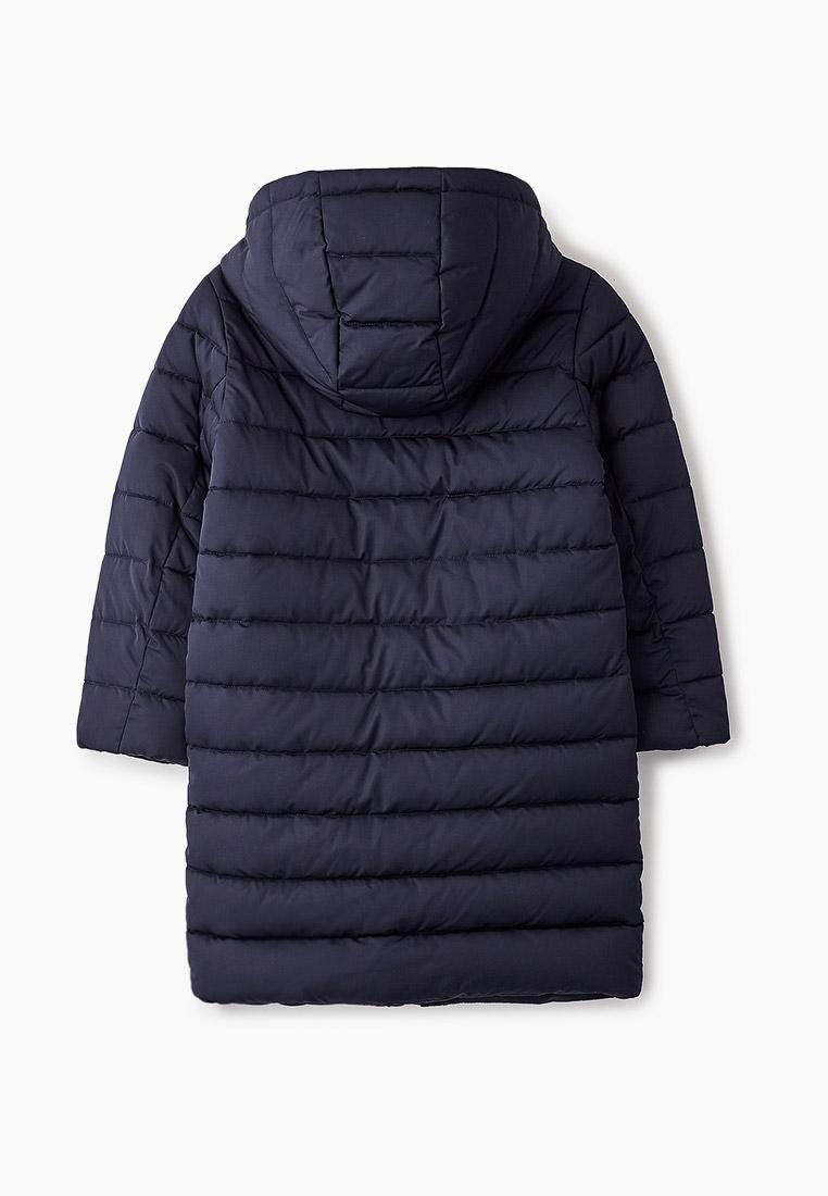 Куртка Choupette 327.2: изображение 2