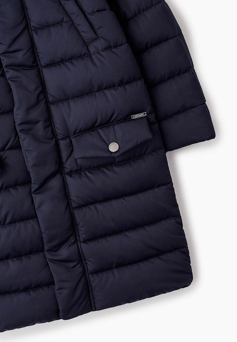 Куртка Choupette 327.2: изображение 3