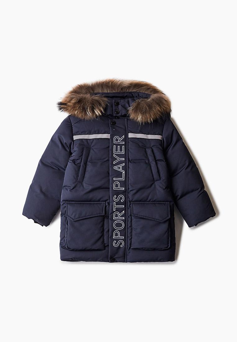 Куртка Choupette 595.2
