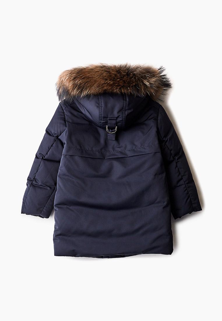 Куртка Choupette 595.2: изображение 2