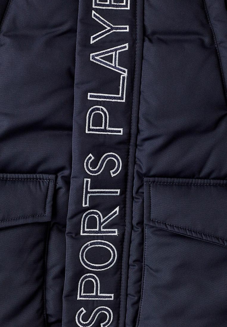 Куртка Choupette 595.2: изображение 3