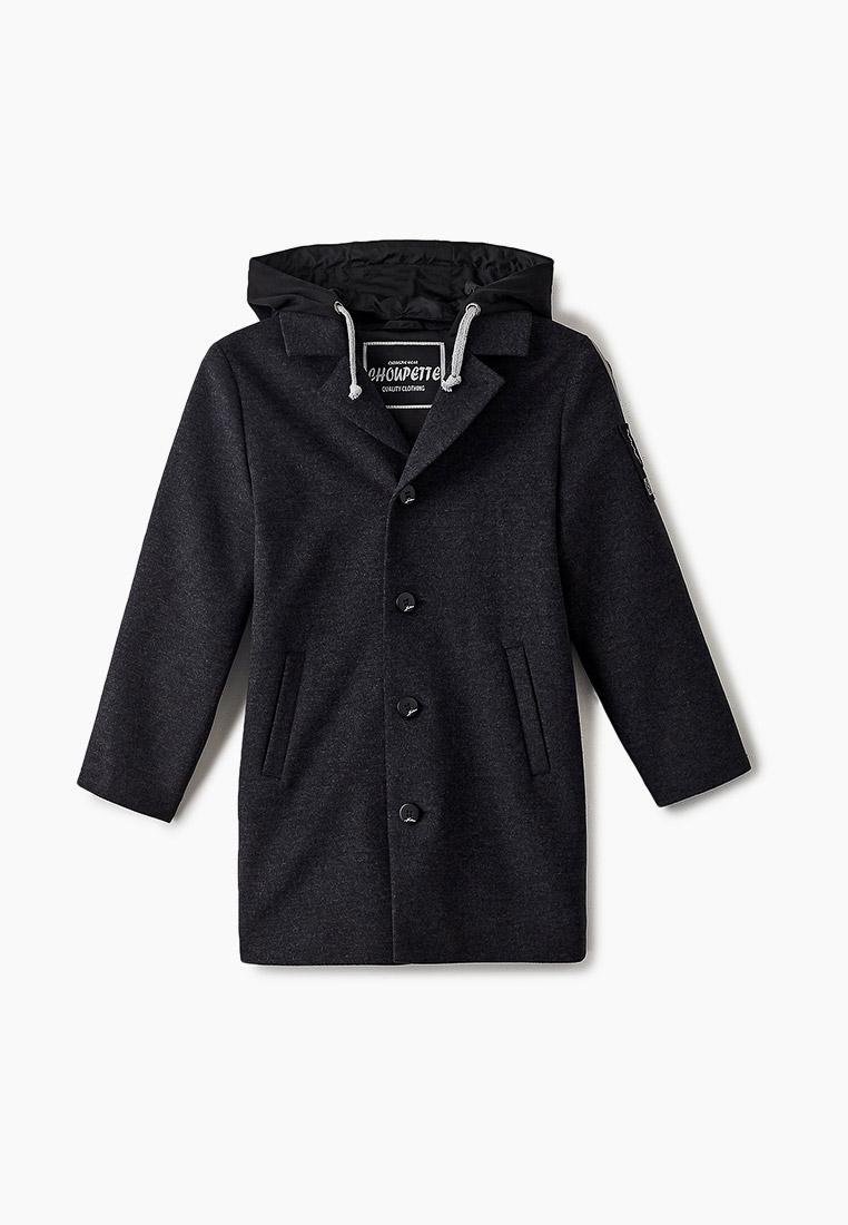 Пальто Choupette 610.2