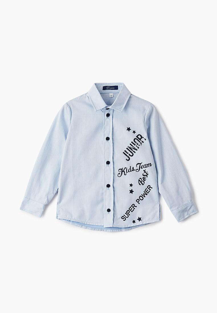 Рубашка Choupette 15.9