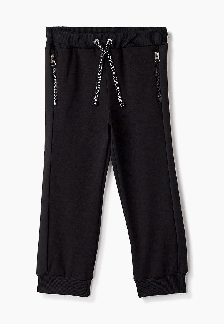 Спортивные брюки для мальчиков Choupette 19.91