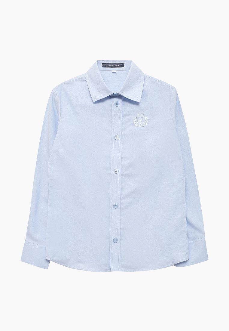 Рубашка Choupette 170.1.31