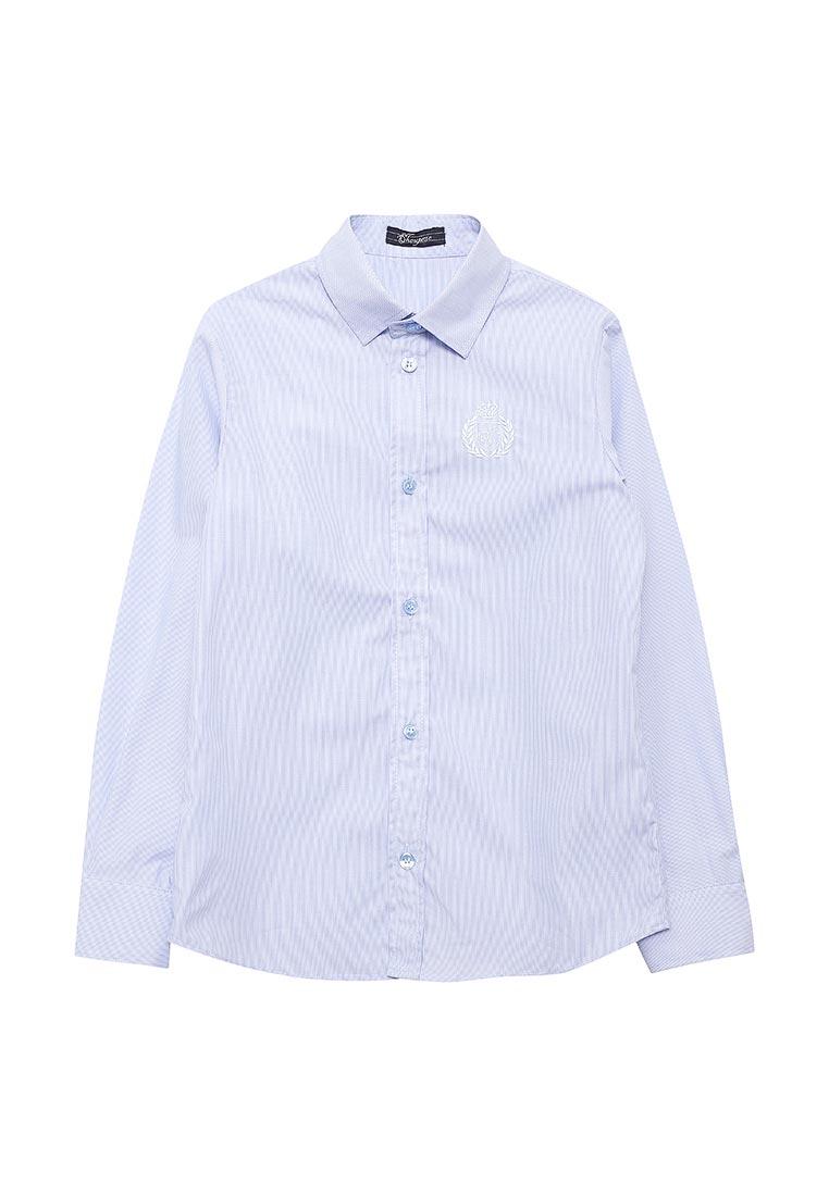 Рубашка Choupette 170.3.31