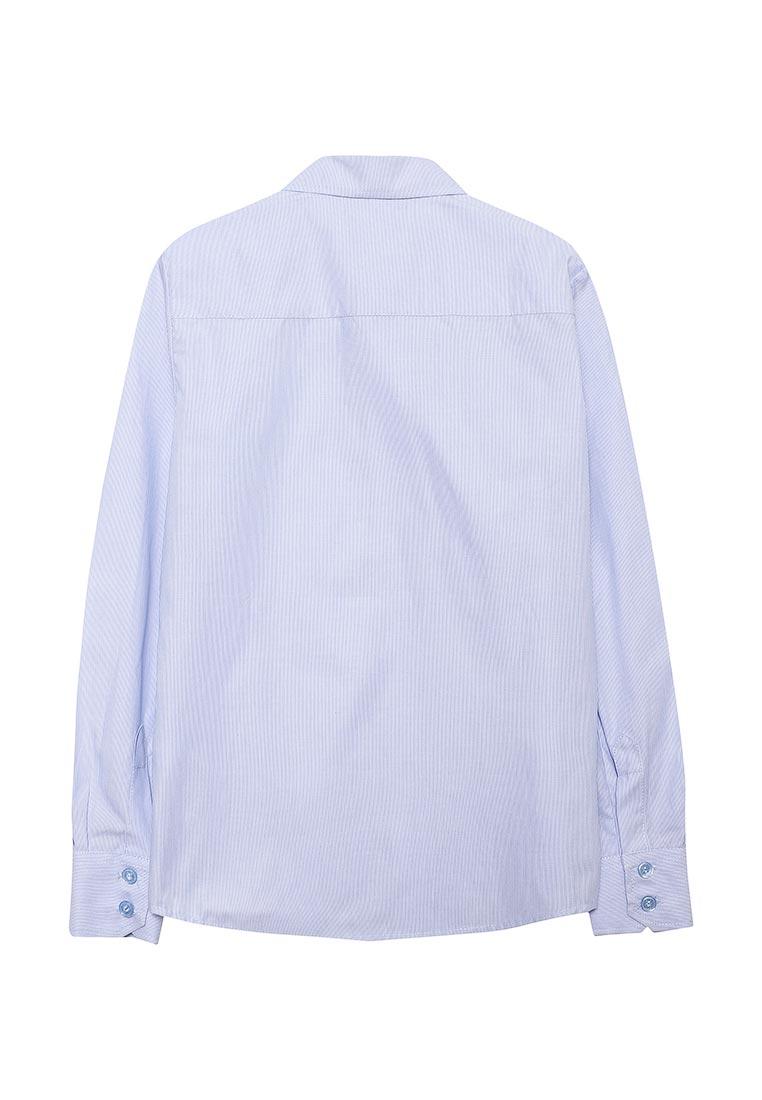 Рубашка Choupette 170.3.31: изображение 2