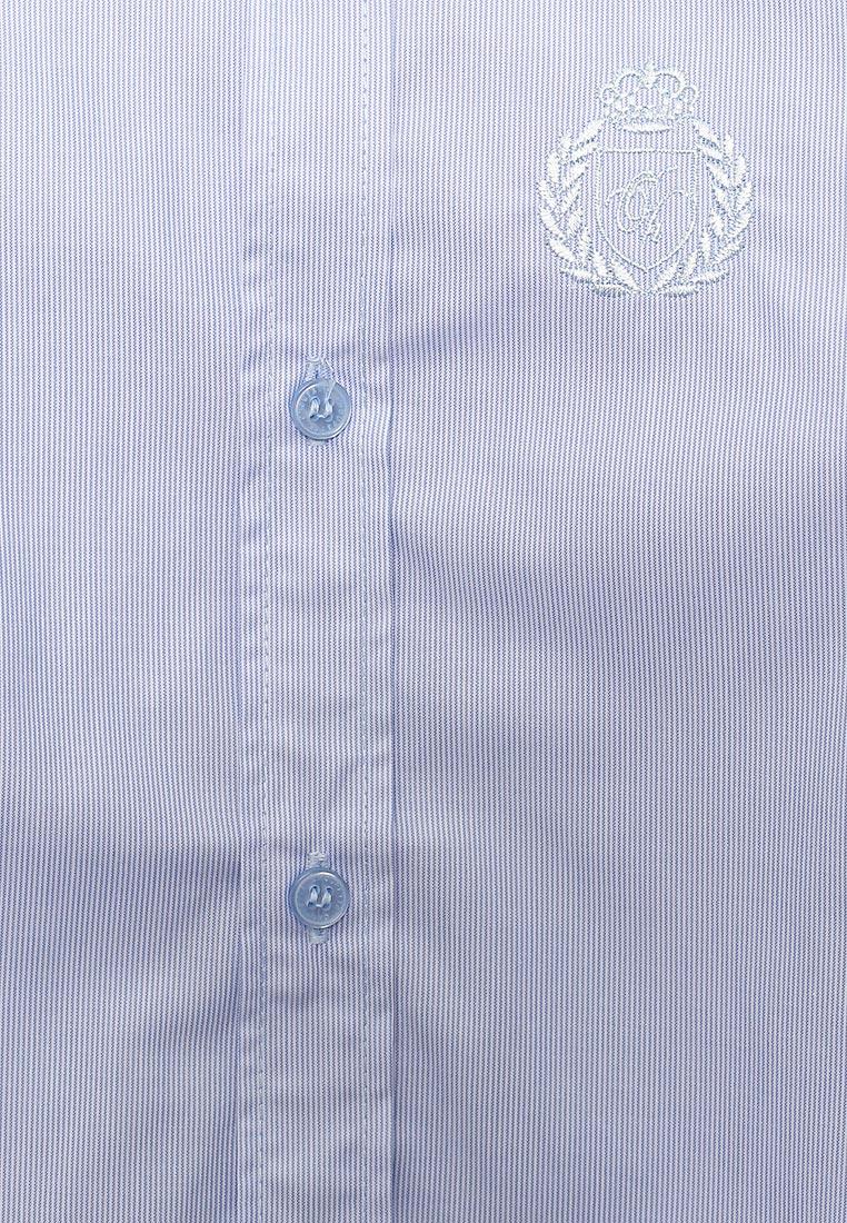 Рубашка Choupette 170.3.31: изображение 3