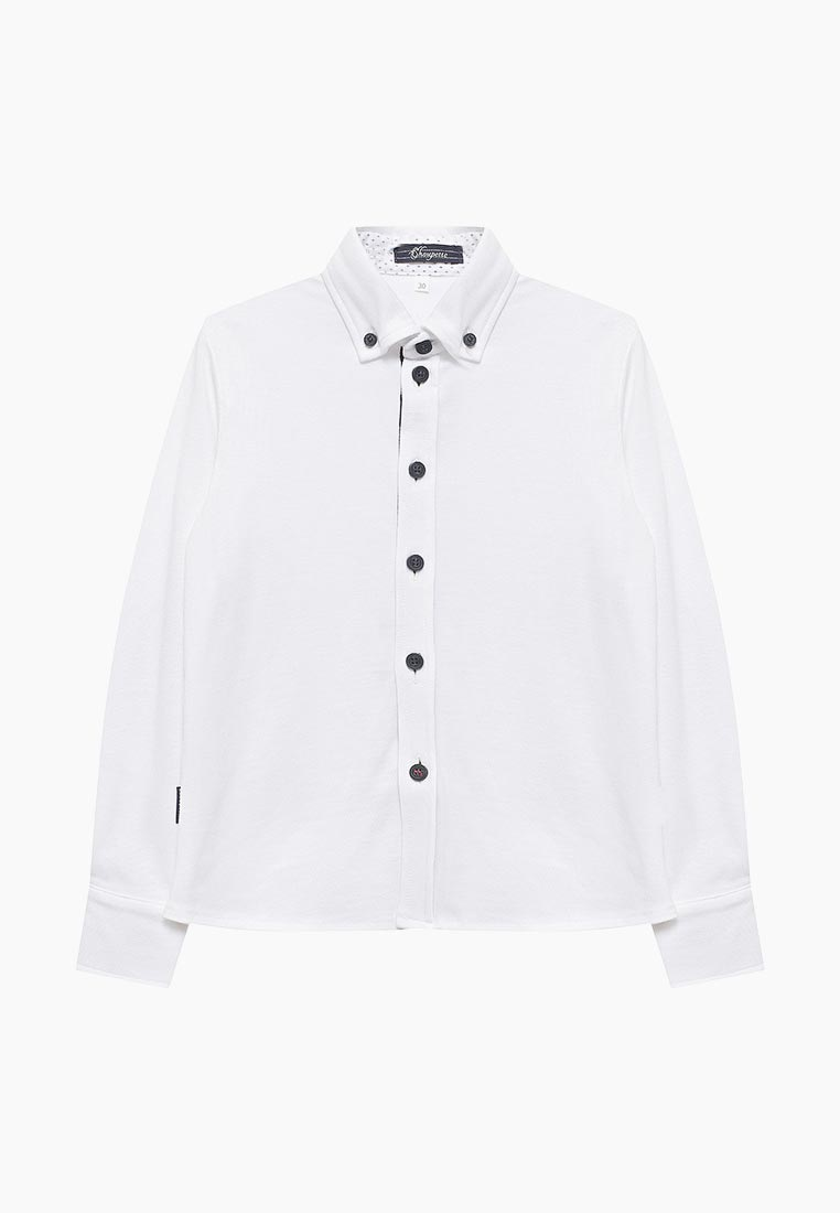 Рубашка Choupette 303.31