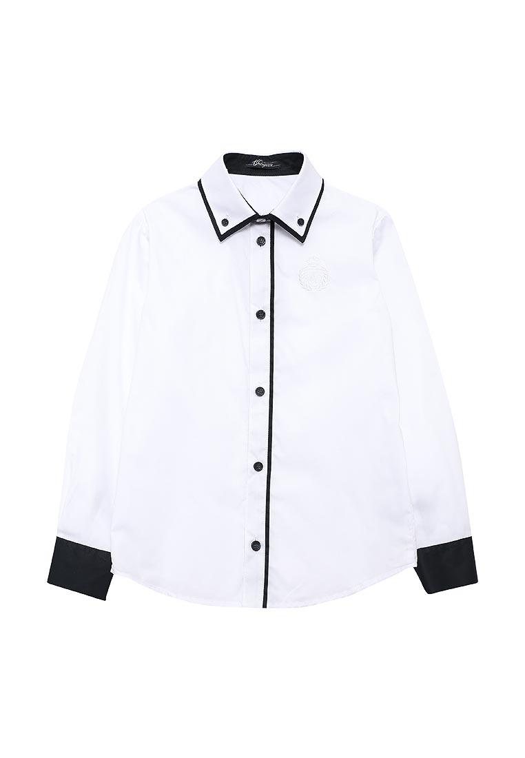 Рубашка Choupette 323.31: изображение 4