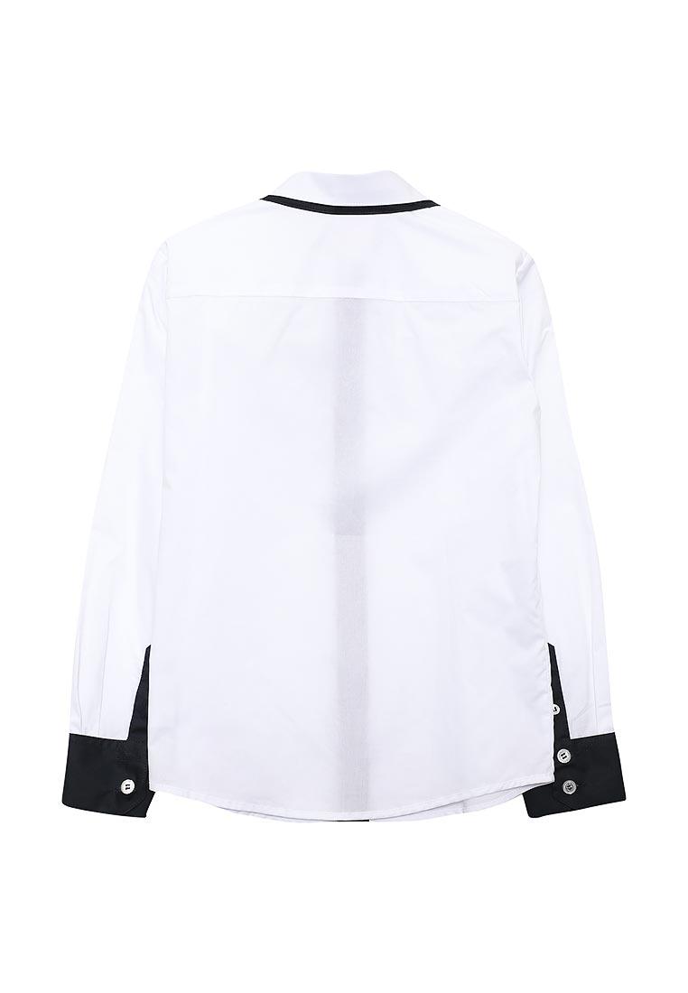 Рубашка Choupette 323.31: изображение 5