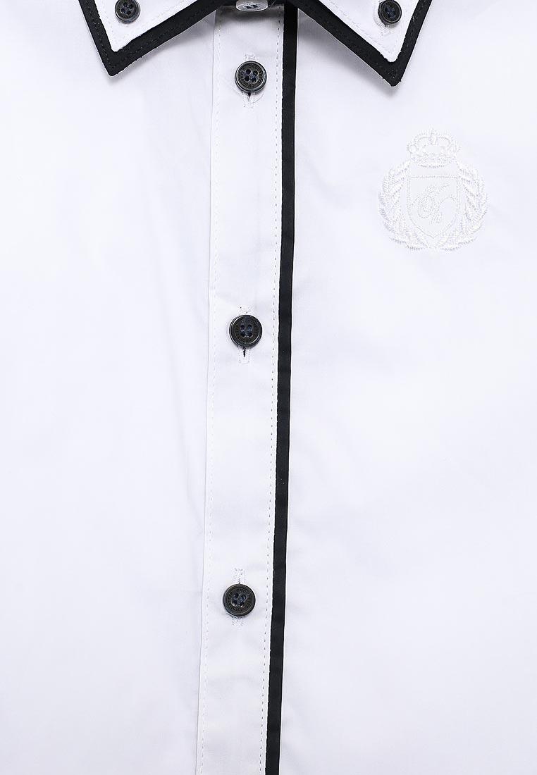 Рубашка Choupette 323.31: изображение 6