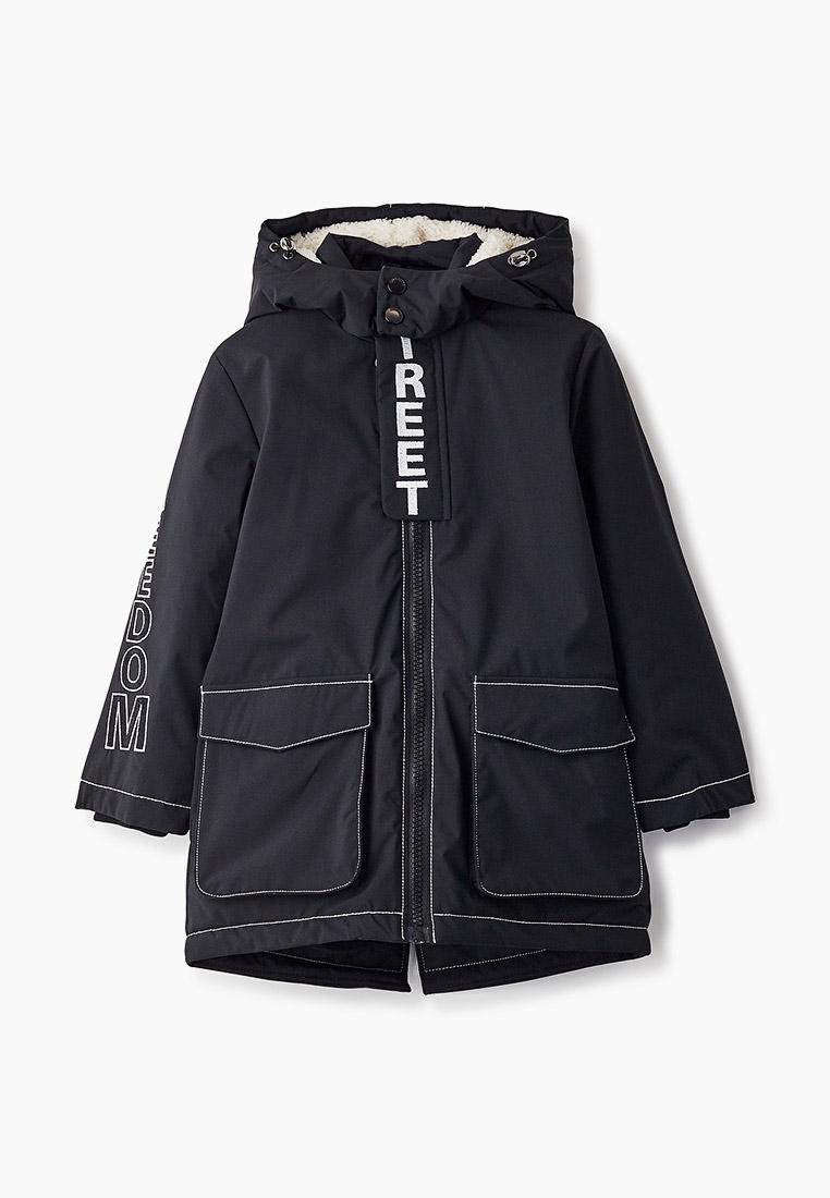 Куртка Choupette 615.2