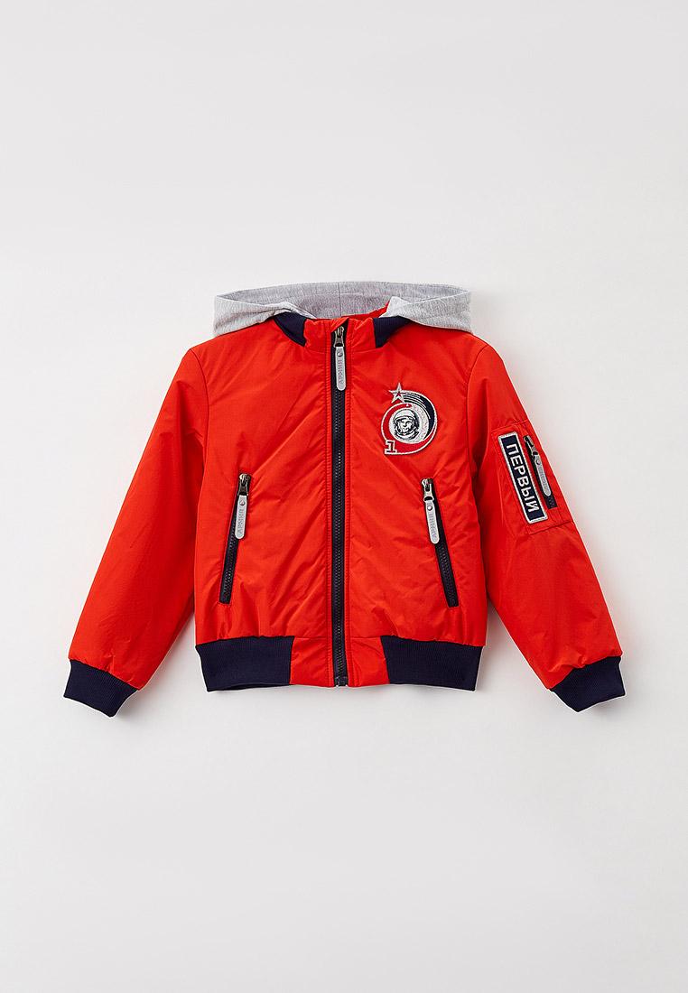 Куртка Choupette 116.8: изображение 1