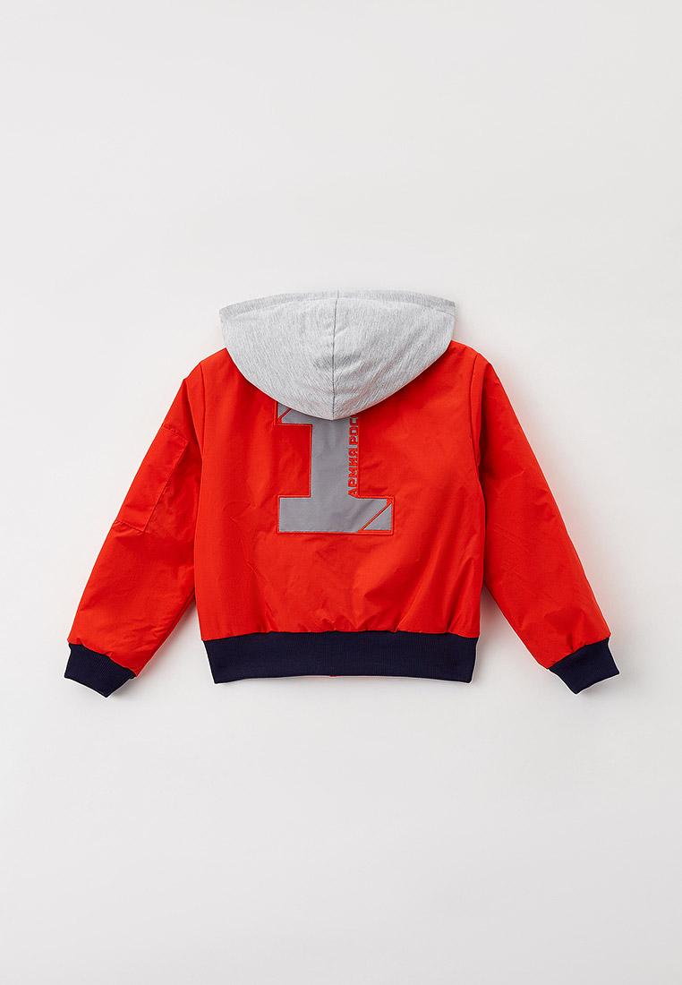 Куртка Choupette 116.8: изображение 2