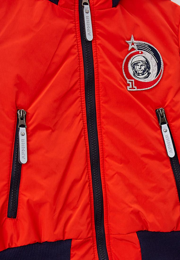 Куртка Choupette 116.8: изображение 3