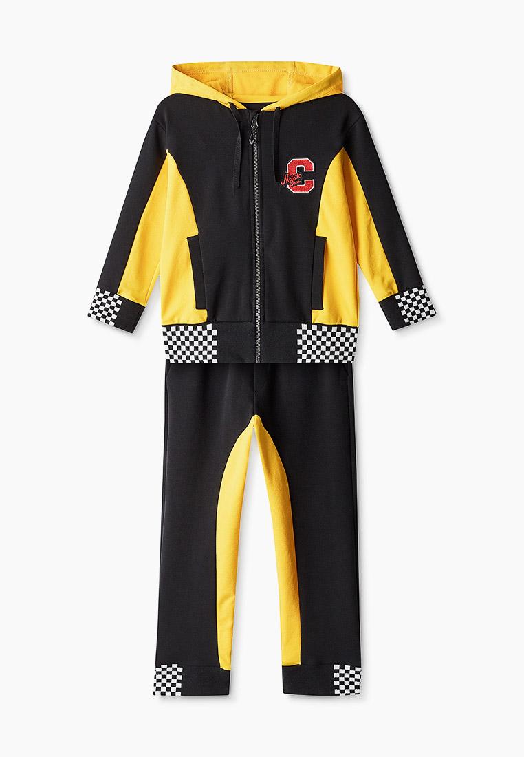 Спортивный костюм Choupette 12.93
