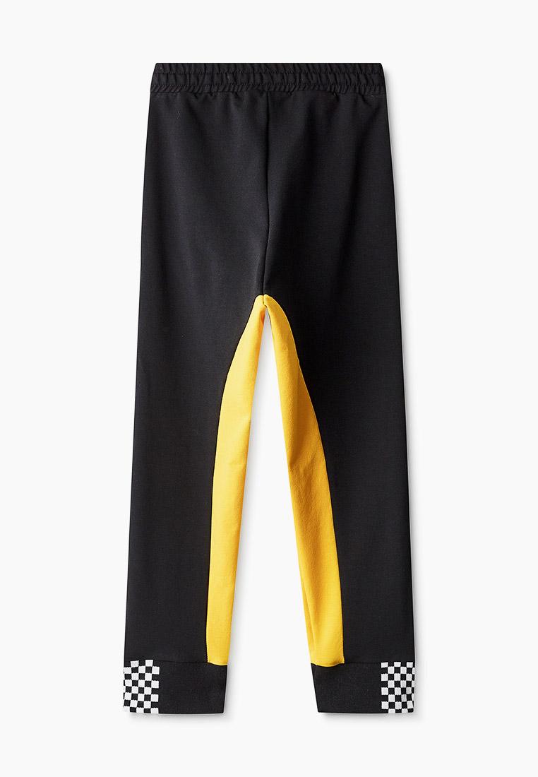 Спортивный костюм Choupette 12.93: изображение 5