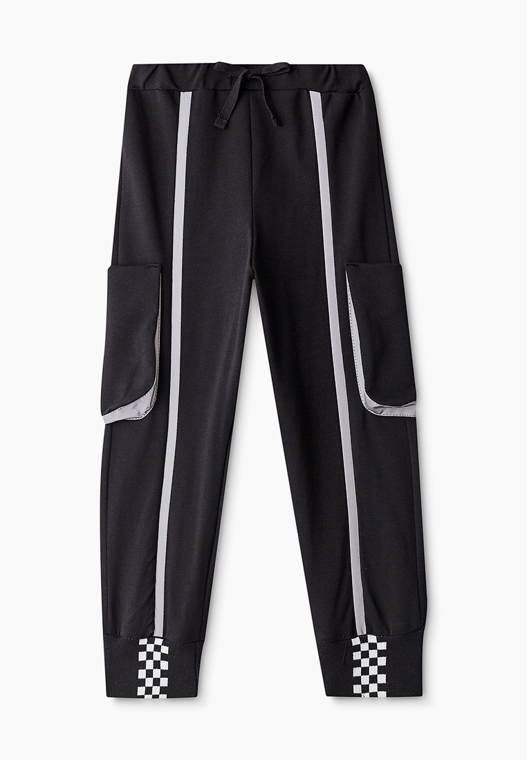 Спортивные брюки Choupette 7.93