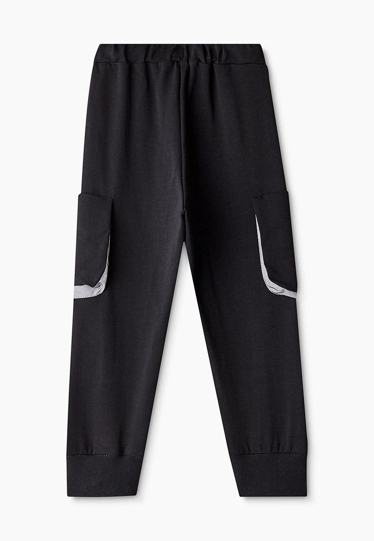 Спортивные брюки Choupette 7.93: изображение 2