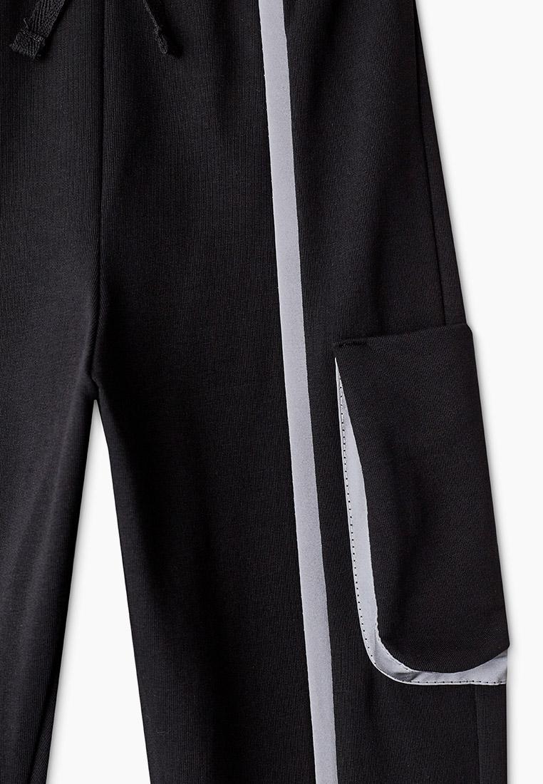 Спортивные брюки Choupette 7.93: изображение 3
