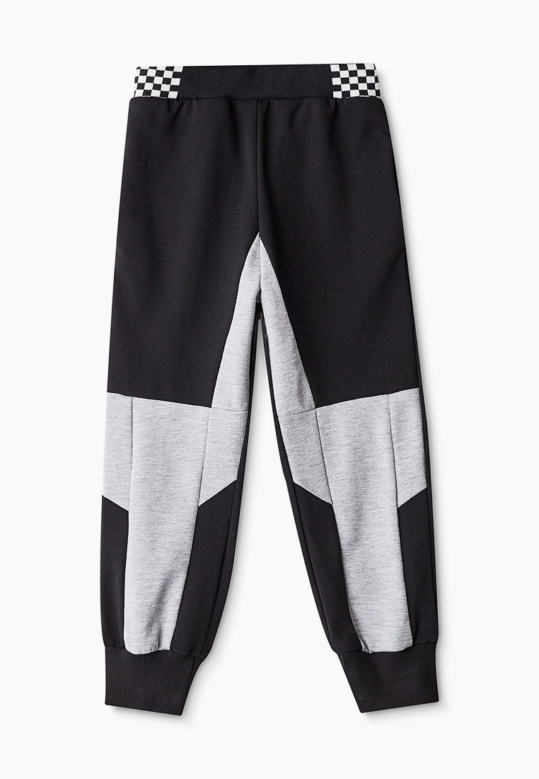 Спортивные брюки Choupette 13.93