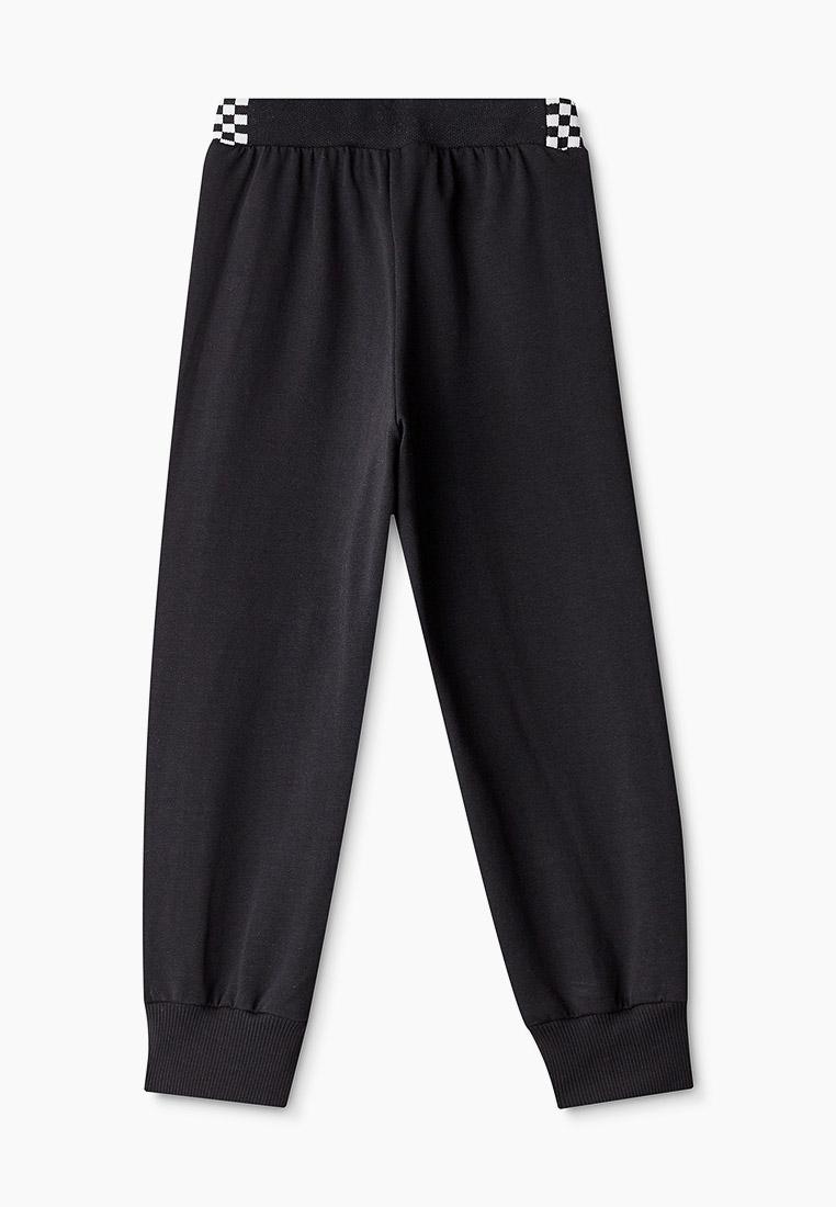 Спортивные брюки Choupette 13.93: изображение 2